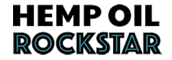 Hemp Oil Rockstar