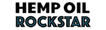 Hemp Oil Rockstar Provides the Highest quality CBD and Hemp Oil Products