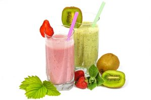 Water Soluble can be mixed into any drink, used under the tongue, in cold cooking, or in a vaporizer.
