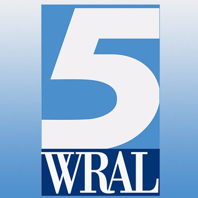 wral covers usage and benefits of CBD