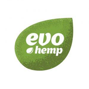 EVO Hemp