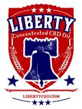 Liberty CBD